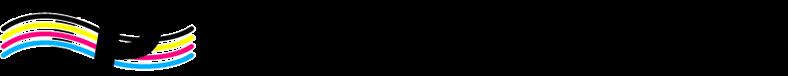 techpro-printing Logo